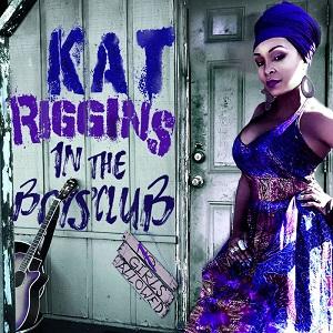Kat-Riggin