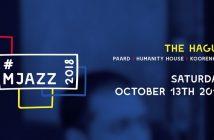Mondriaan Jazz