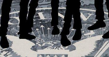 One Two Three Four Ramones