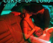 Curse Of Lono – As I Fell