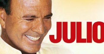 Julio Iglesias – De Julio 100