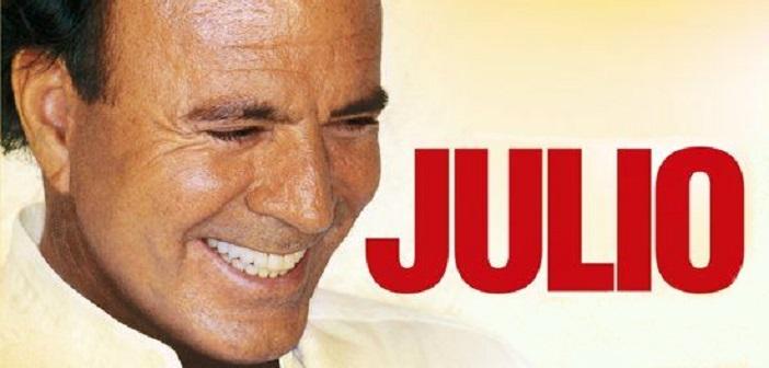 Full Concert: Julio Iglesias live in Benidorm (1995)