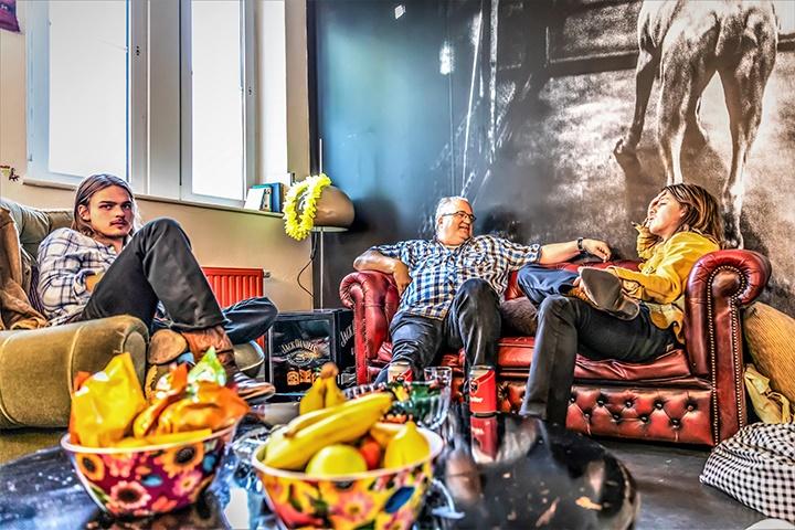 Maxazine interview Dewolff Anita Martin, AnnaPileaFotografie 1