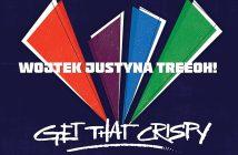 Wojtek Justyna TreeOh!