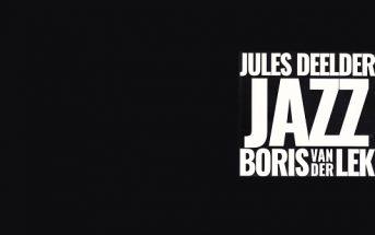 Deelder vd Lek Jazz
