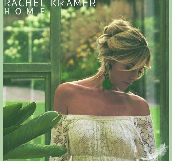Rachel Kramer Home