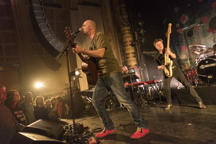 Geusebroek-Coldplay-Luxor