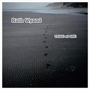 Ruth Wyand