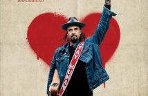 Michael Franti & Spearhead - Stay Human volume 2