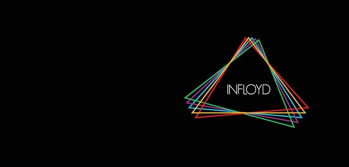 Infloyd-logo