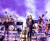 Blaudzun en Amsterdam Sinfonietta trekt publiek naar Parkstad Limburg Theaters voor een avondje met niveau