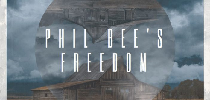 Phil Bee's Freedom – Home
