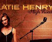 Katie Henry – High Road