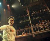 Een stortvloed aan muzikaliteit: Jacob Collier in Paradiso