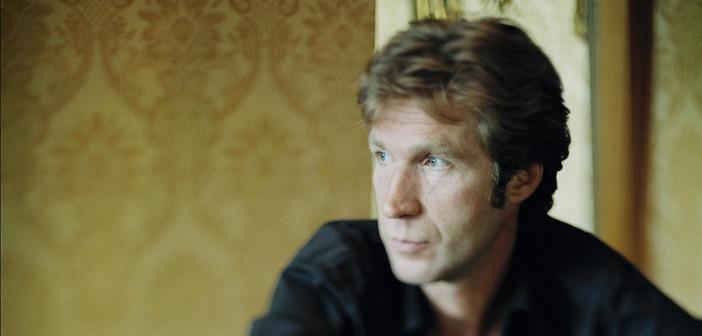 Frank Boeijen
