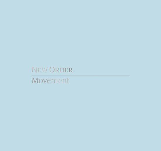 new-order-reissue
