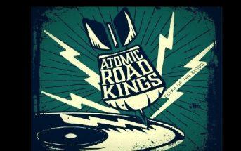 Atomic Road Kings