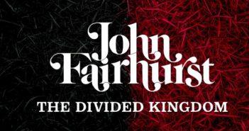 John Fairhurst