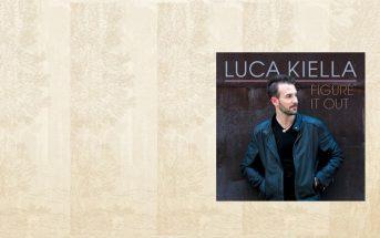 Luca Kiella