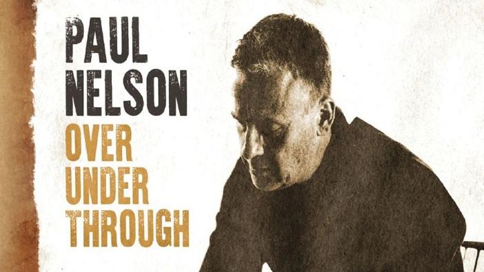 Paul Nelson