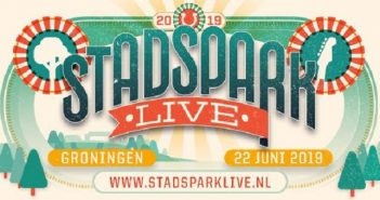Stadspark Live