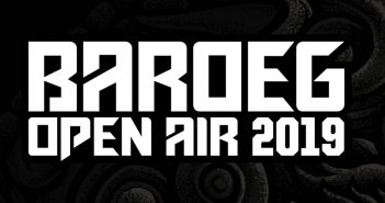 Baroeg open air