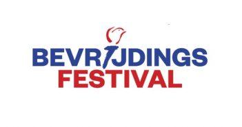 Bevrijdingsfestivals 2019
