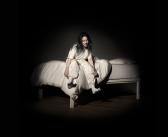 Billie Eilish – When we all fall asleep, where do we go?