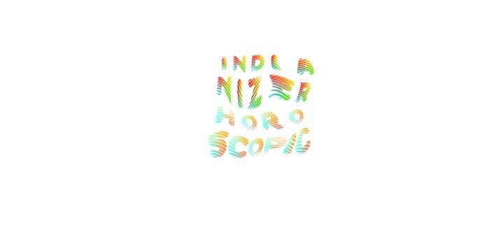 Indianizer - Horoscopic artwork