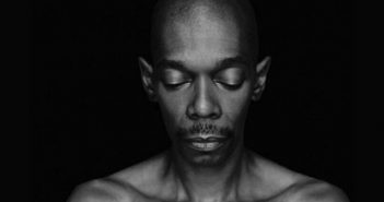 maxi Jazz faithless
