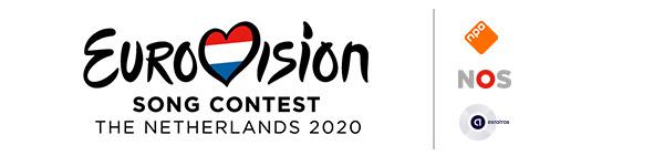 Eurovisie Songfestival Eurovision Songcontext 2020