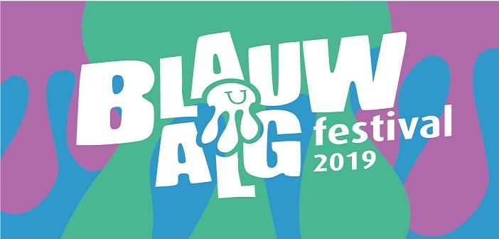 Blauwalg Festival