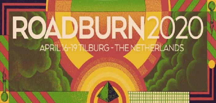 Roadburn