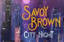 Savoy Brown