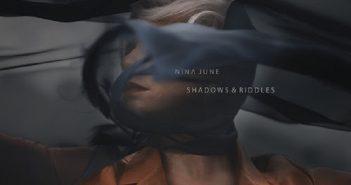 Nina June