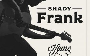 Shady Frank