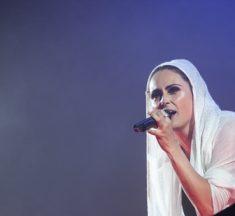 Within Temptation & Evanescence verplaatsen Worlds Collide Tour naar 2022