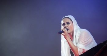 Within-Temptation-Appelpop