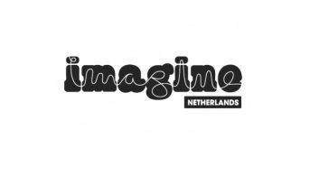 Imagine Netherlands
