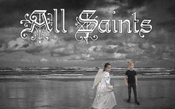 Ruben Hoeke Band - All Saints