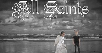 Ruben Hoeke Band - All Saints