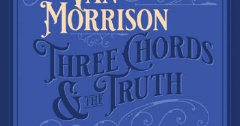 Van Morrison-Three Chords and the Truth