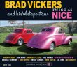 Brad Vickers & His Vestapolitans – Twice As Nice