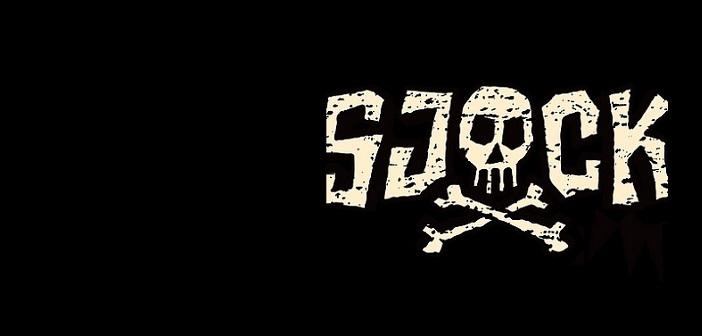 Sjock
