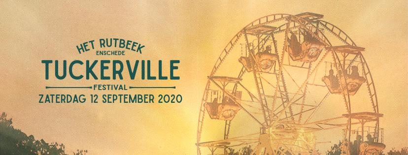 tuckerville 2020