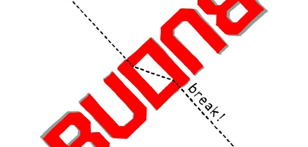 BULBUL – Break!