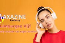 De Limburgse 5 Vijf