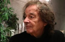Colin Blunstone The Zombies