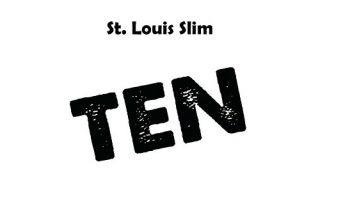 St.-Louis-Slim-Ten