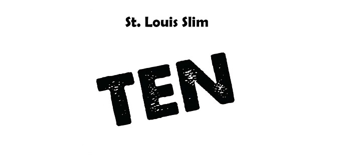 St.-Louis-Slim-Ten